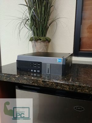 perfect to medium-to-large-business workloads We can provide multi units for bulk discount. 1-year hardware warranty. for Sale in Gilbert, AZ