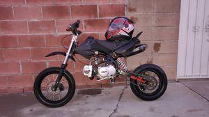 Ssr bitbike custom cheap for Sale in El Monte, CA