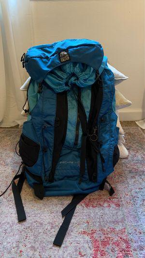 Hiking Backpack for Sale in Atlanta, GA