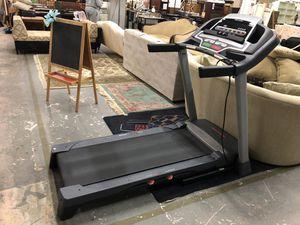 Proshox Lite Cushioning Proform Treadmill for Sale in Lauderhill, FL