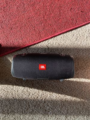 JBL Extreme 2 for Sale in Antioch, CA