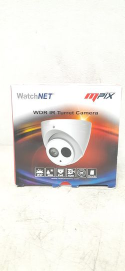 Security camera #SH3011368 for Sale in Glendale,  AZ