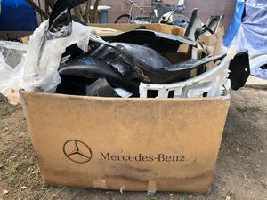 Car parts for Sale in City of Industry, CA