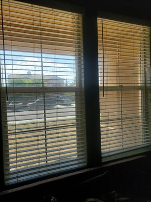 Blinds for Sale in Winchester, CA