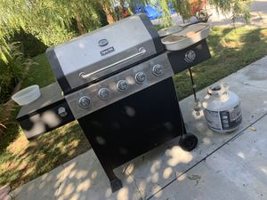 Bar B Q for Sale in Norwalk, CA