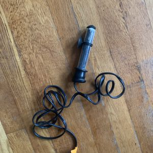 Fish Tank Filter for Sale in Somerville, MA