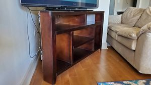 Corner TV stand for Sale in Braintree, MA