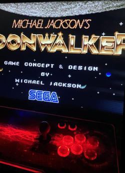 Retro Classic Home Arcade Console to TV w/4000+ Games for Sale in Hacienda Heights,  CA