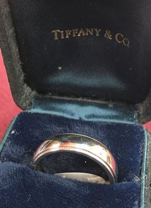 Designer Ring for Sale in Dallas, TX