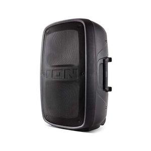 Ion Audio Total PA Pro Bluetooth Speaker 400 watt for Sale in Dearborn, MI