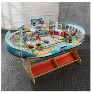 Pixar Cars table for Sale in Lacey, WA
