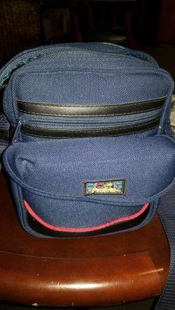 Camera Equipment + Bag for Sale in Norfolk,  VA