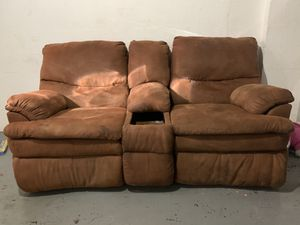 Love Seat for Sale in Columbus, OH