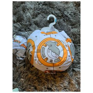 Exclusive BB8 size S for Sale in Lewisville, TX