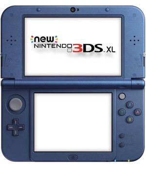 Used Galaxy Nintendo 3DS XL for Sale in Mansfield, MA