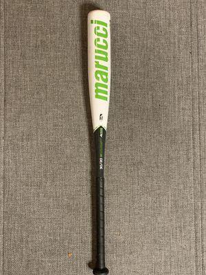 30 USSA Marucci Baseball Bat for Sale in Lutz, FL