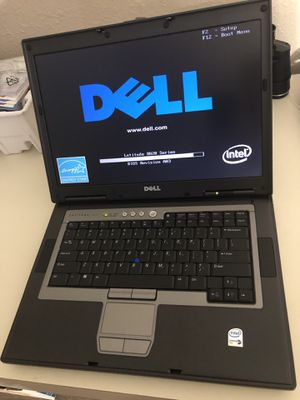 DELL LATITUDE LAPTOP-WINDOWS 10-OFFICE 2019 for Sale in Houston, TX