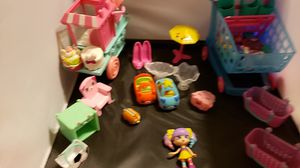 Shopkins huge lot for Sale in Holiday, FL