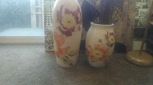 Beautiful Vases for Sale in Eugene, OR