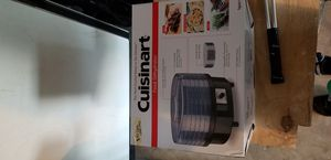 Food dehydrator (used 1x) for Sale in Bolingbrook, IL