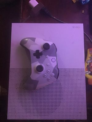 xbox1 for Sale in Jackson, MS