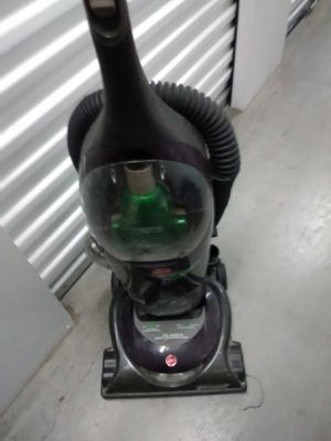 Hoover vacuum with access. for Sale in San Diego, CA