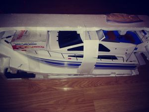 Remote Control Boat for Sale in Mount Juliet, TN