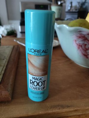 Root cover-up from CVS - NEW! for Sale in East Greenwich, RI