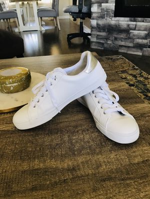 Women's tommy sneakers for Sale in Vancouver, WA