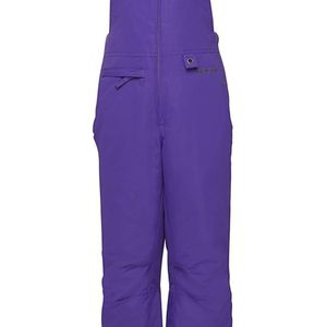 Arctix Kids Insulated Snow Bib Overalls for Sale in Houston, TX