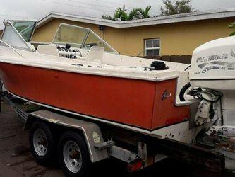 Bote for Sale in Hialeah,  FL
