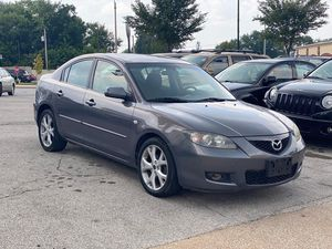 2008 Mazda 3. Clean title 125k miles!!! for Sale in St. Louis, MO