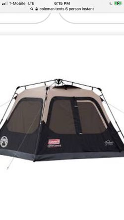 Camping Equipment for Sale in Oceanside,  CA