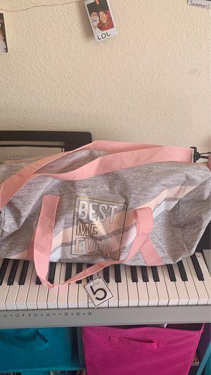 Girls bag for Sale in Becker, MN