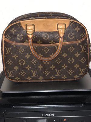 Louis Vuitton purse for Sale in Encinitas, CA
