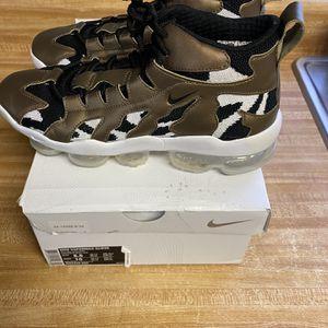 Nike Vapormax Glicse for Sale in Gaston, SC