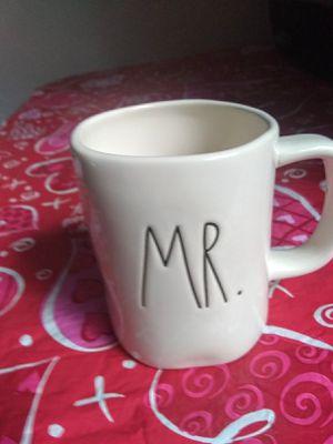 Rae Dunn coffee mug for Sale in Ocala, FL
