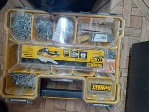 Nail gun for Sale in Queens, NY