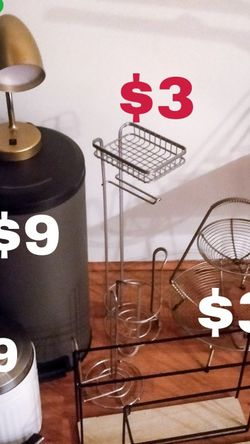 Miscellaneous Household Items for Sale in Lawrence,  MA