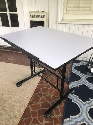 Art table for Sale in Greenville, SC
