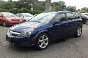 2008 SATURN ASTRA for Sale in Winter Hill, MA