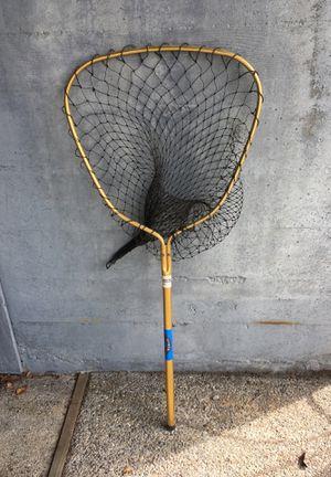 Ranger Landing Fish Net Model 344 for Sale in Bellevue, WA