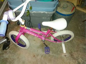 Girls bike for Sale in Union, MO