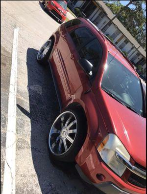 2005 Chevrolet Equinox LT for Sale in Jacksonville, FL