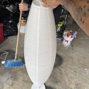 Lamp for Sale in Miami, FL