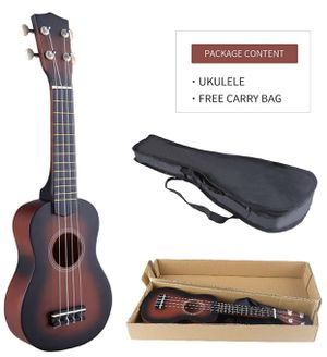 Ukulele for Sale in Indianapolis, IN