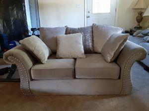 Sofa set for Sale in Herndon, VA