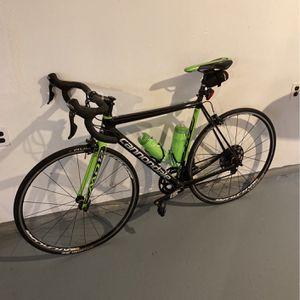 Cannondale CAAD12 for Sale in Southfield, MI