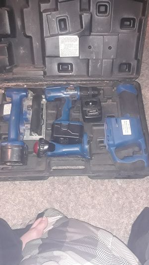 Circular Saw kit for Sale in Eugene, OR