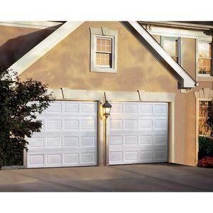 Garage door 9x7 for Sale in Davenport, FL